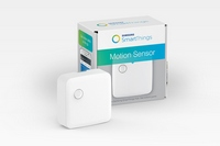 SmartThings Motion Sensor